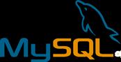 تعرفه میزبانی بانک اطلاعاتی MySQL