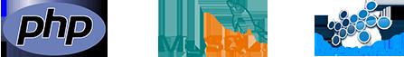 خرید هاست لینوکس - هاست لینوکس ایران