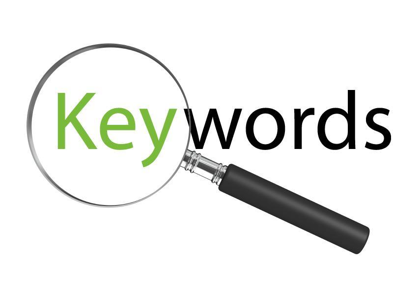 کلمات کلیدی را چگونه انتخاب کنیم؟ کوتاه یا طولانی