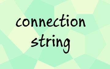 آموزش اتصال به دیتابیس sql server در سی شارپ -  Connection String