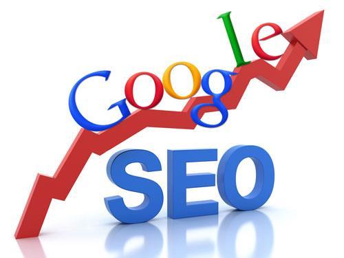 توجه جدی گوگل به سایت های سازگار با موبایل یا رسپانسیو از اردیبهشت