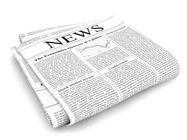 تغییر تعرفه خدمات دامنه، میزبانی ویندوز و نمایندگی هاست ویندوز