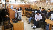 کاربران ایرانی در اینترنت مشغول چه کارهایی هستند؟