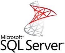 آموزش کامل کار با دیتابیس SQL Server در هاست ویندوز