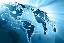 ایران رتبه ۳۷ قیمت اینترنت پهن باند و ۹۴ توسعه ICT در دنیا