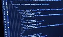 ۷ منبع آنلاین بسیار خوب برای یادگیری کد نویسی